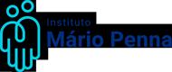 Mario Penna